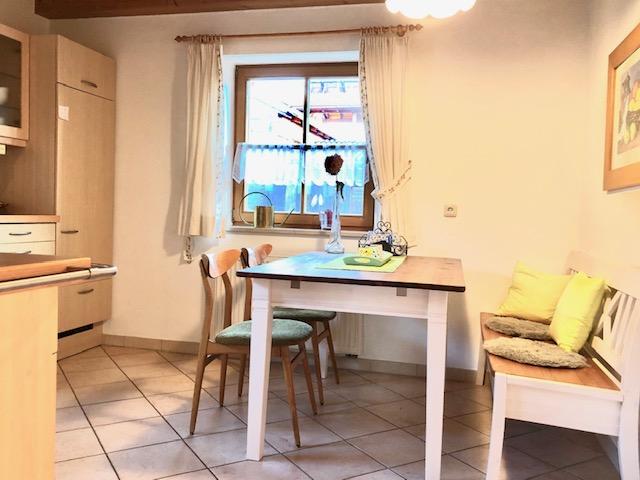 Essbereich Küche (2)